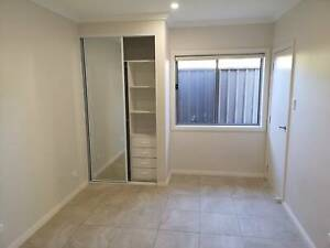one bedroom and two bedroom flats