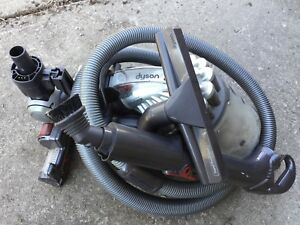 Dyson DC23 Aminal Canister Vacuum