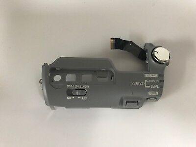 Запчасти для видеокамер SONY 1-478-481-23 NEW