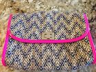 Lilly Pulitzer Straw Clutch Bags & Handbags for Women