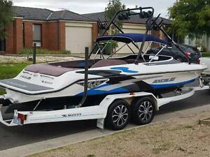 Ski Boats, Boat Trailers, & Other Boats for Sale | Gumtree