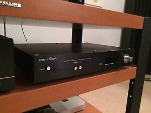 Eastern Electric MiniMax DAC Supreme Like New Belrose Warringah Area Preview