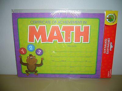 NEW Teacher/School Supplies/Material, Pack of 15
