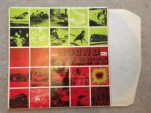BBC RECORDS