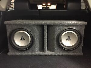 Remote Car Starter Calgary >> Car Audio Installation | Kijiji: Free Classifieds in ...