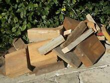 Firewood for free Dover Heights Eastern Suburbs Preview