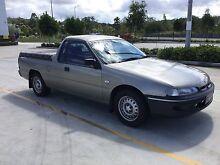 2000 Holden commodore series 3. V6 auto Coomera Gold Coast North Preview