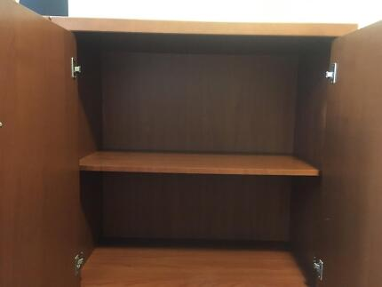 Mixed cupboards. Prices in pictures