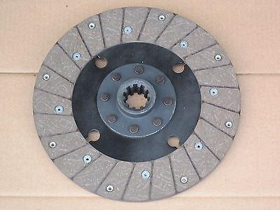 Clutch Plate For John Deere Jd 3300 Combine 45