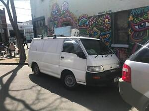 Mitsubishi express buy new and used cars in melbourne region vic mitsubishi express buy new and used cars in melbourne region vic cars vans utes for sale fandeluxe Images