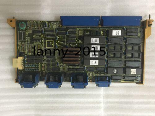 1pc  Used  Fanuc  A16b-1212-0210