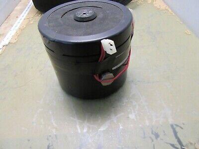 Bruel Kjaer 4809 Vibration Exciter Shaker Bk 4c-36.5