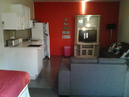 Modern Granny Flat Kangaroo Flat Bendigo City Preview