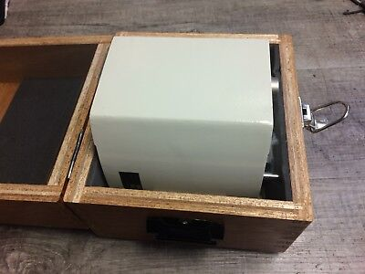 Nice Mitutoyo Master Height Gage Riser Block 515 116