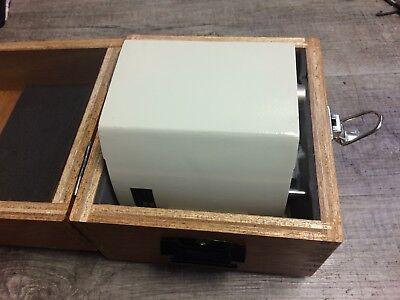 Nice Mitutoyo Master Height Gage Riser Block 515 116