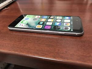 Apple iPhone 6 Telus / Koodo 16GB
