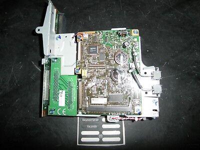 Used Ricoh Fax Option Type M4 Model No. D167-01 Edp 416564 Mp C4503 C5503 C6003