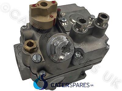 Pitco Gas Fryer Lp Lpg Unregulated Main Gas Control Valve 35c 35c 45c Parts