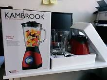 Kambrook Blender [Excellent Condition] Ultimo Inner Sydney Preview