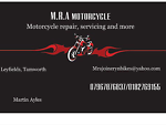 wheelright motorcycles