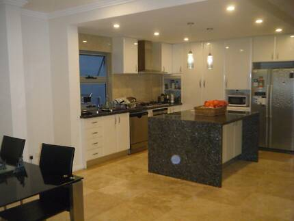 Room available in Amazing house in Yokine