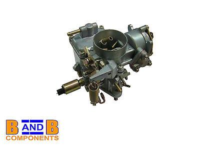 Fits Nissan Micra Mk3 Mk4 2002-2016 Oem Concentric Slave Cylinder Replace Part