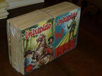 Intrepido Anno 1955 Ed. Universo 1/52 Quasi Completo - Ottimo -  - ebay.it