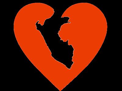 Love for Peru Foundation Inc