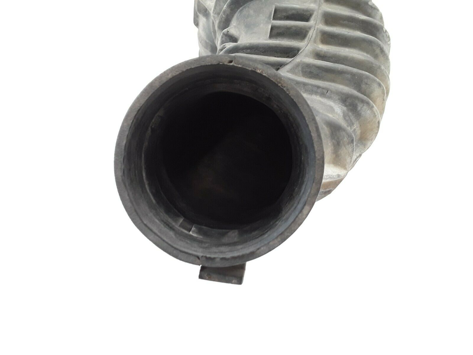 Part Number 91FF-9C623-BF