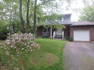 House for rent in Tantallon/Hammonds Plains