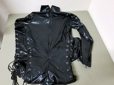 new fredericks of hollywood catwoman costume - New Catwoman Costume