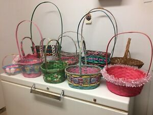 Easter / Gift Baskets