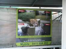 ALL RUBBISH REMOVAL Holden Hill Tea Tree Gully Area Preview