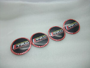 4pcs-Wheel-Center-Hub-Cap-caps-hubcap-Emblem-Badge-Sticker-decal-For-TRD-02