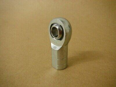 Mxfl8 Spherical Rod End Bearing