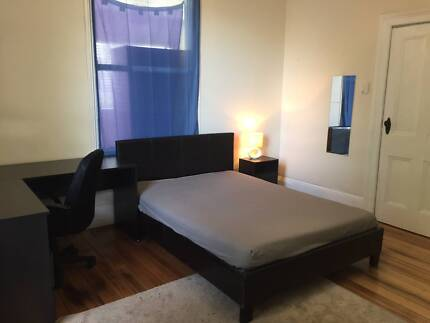 Student Accommodation Invermay Close to Inverest University
