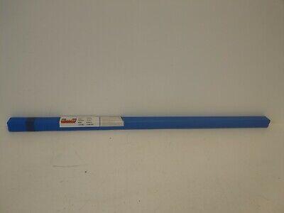 New Old Stock Unibraze 10lbs 23236 Welding Rod E35312 Er630