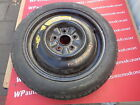Mazda Car and Truck Wheels and Tyres