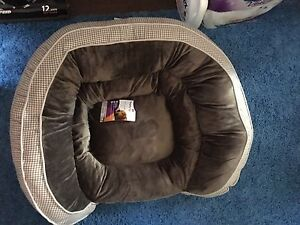 Cats and dogs bed for sale