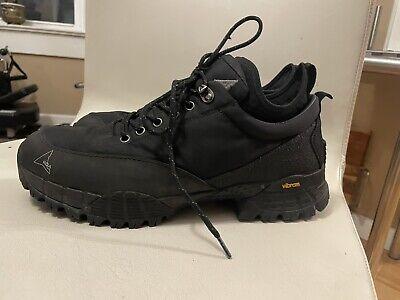 ROA Neal Mens Hiking Shoes Sz 42 9US