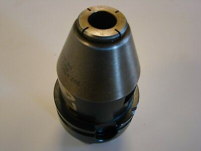 Pioneer NC1.1//4 Collet 20mm **NEW**