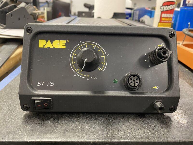 Pace ST75 base station