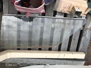 LX/UC Hatch L/H door glass  Pooraka Salisbury Area Preview