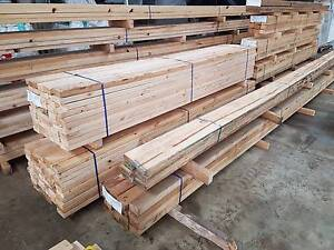 Discount Timber For Sale Little River Outer Geelong Preview