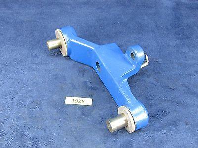 Craftsman 6 102.05600 Jointer Fence Front Bracket 9p19i 1925