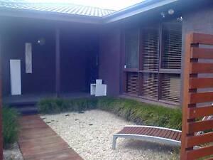 International Students-Share House Kaleen - Close to Universities Kaleen Belconnen Area Preview