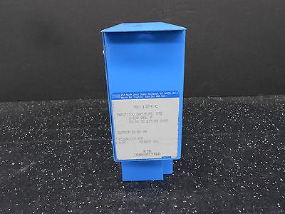 Ris Rtd Transmitter Sc-1374-c