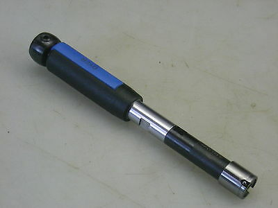 Dyer Bore Gage Head With Extension 14.36 Mm - 0.03mm Gauge