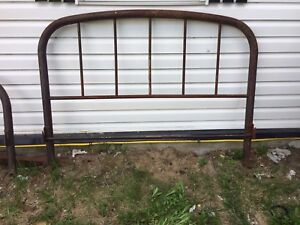Base Lit Metal Kijiji In Ontario Buy Sell Save With Canada S