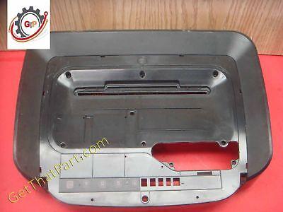 Staples Spl-txc18a Paper Shredder Outer Top Cover Housing Assembly